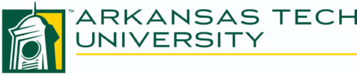Arkansas Tech University - Top 30 Most Affordable Master's in Emergency and Disaster Management Online Programs 2020