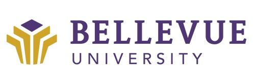 Bellevue University - Top 30 Most Affordable Master's in Leadership Online Programs 2020