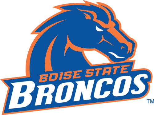 Boise State University - Top 20 Most Affordable Online MBA in Construction Management Programs 2020
