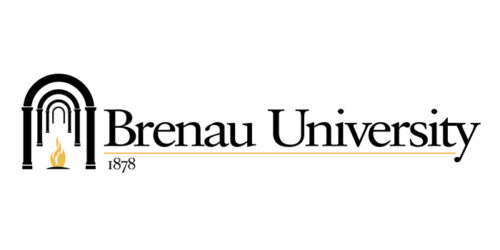Brenau University - Top 20 Most Affordable Online MBA in Construction Management Programs 2020