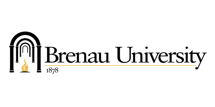 Brenau University – Top 20 Most Affordable Online MBA in Construction Management Programs 2020