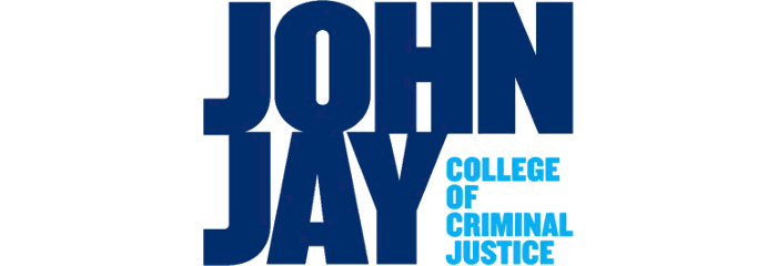 CUNY John Jay College of Criminal Justice – Top 30 Most Affordable Master's in Emergency and Disaster Management Online Programs 2020
