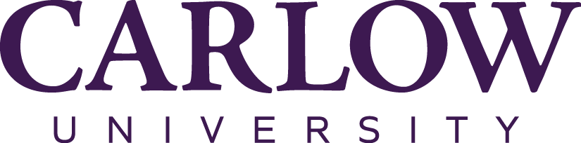 Carlow University – Top 15 Most Affordable Master's in Forensic Accounting Online Programs 2020