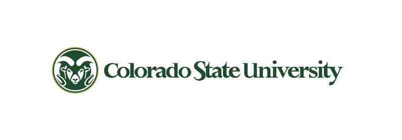 Colorado State University – 20 Affordable Online Master's in TESOL Adult Learning Programs 2020