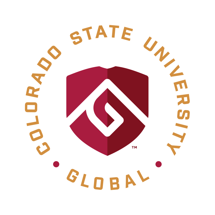 Colorado State University Global – Top 15 Most Affordable Master's in Forensic Accounting Online Programs 2020