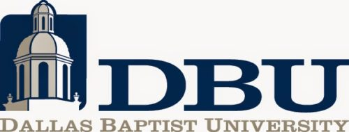 Dallas Baptist University - Top 20 Most Affordable Online MBA in Construction Management Programs 2020