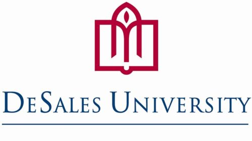 DeSales University - Top 20 Most Affordable Online MBA in Construction Management Programs 2020