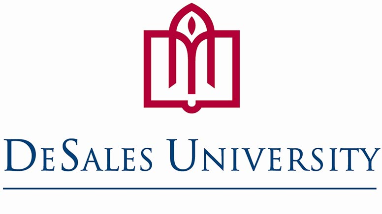 DeSales University – Top 20 Most Affordable Online MBA in Construction Management Programs 2020