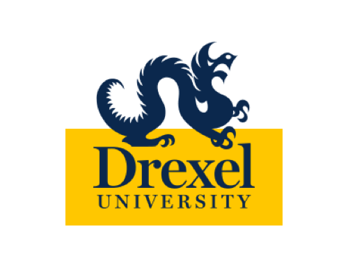 Drexel University - Top 25 Most Affordable Master's in Forensic Psychology Online Programs 2020