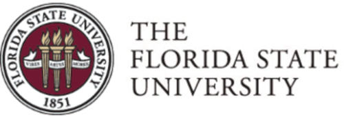Florida State University - Top 25 Most Affordable Master's in Forensic Psychology Online Programs 2020