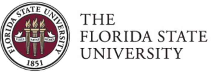 Florida State University – Top 25 Most Affordable Master's in Forensic Psychology Online Programs 2020