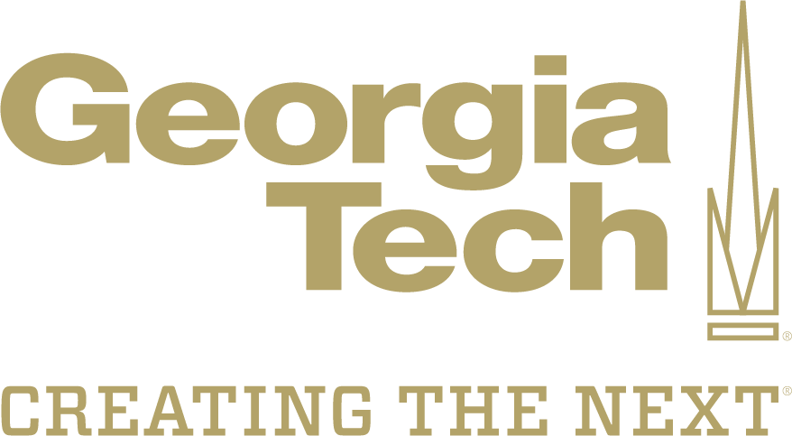 Georgia Institute of Technology – Top 30 Most Affordable Online Master's in Permaculture (Sustainable Design) 2020
