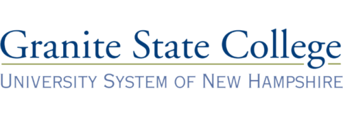 Granite State College - Top 30 Most Affordable Master's in Leadership Online Programs 2020