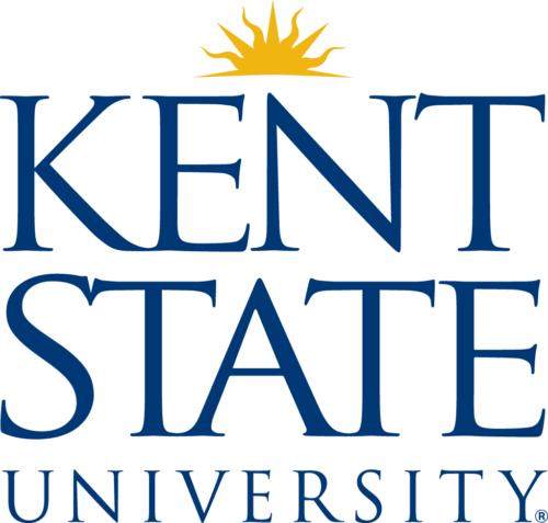 Kent State University - Top 25 Most Affordable Master's in Forensic Psychology Online Programs 2020