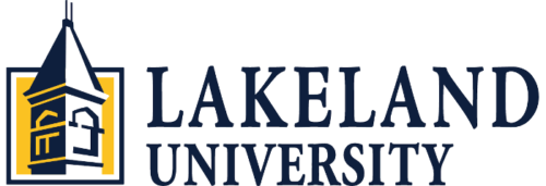Lakeland University - Top 20 Most Affordable Online MBA in Construction Management Programs 2020