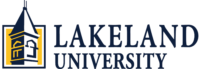 Lakeland University – Top 20 Most Affordable Online MBA in Construction Management Programs 2020