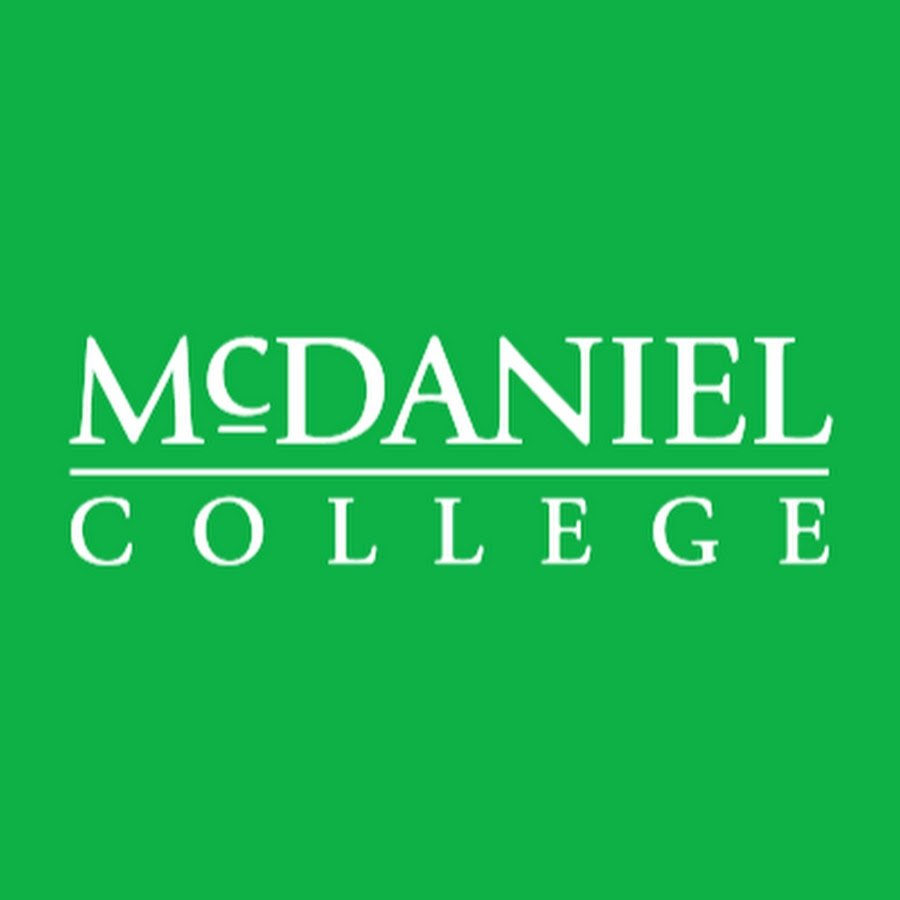 McDaniel College – 20 Affordable Online Master's in TESOL Adult Learning Programs 2020