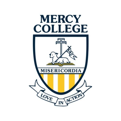 Mercy College - 20 Affordable Online Master's in TESOL Adult Learning Programs 2020