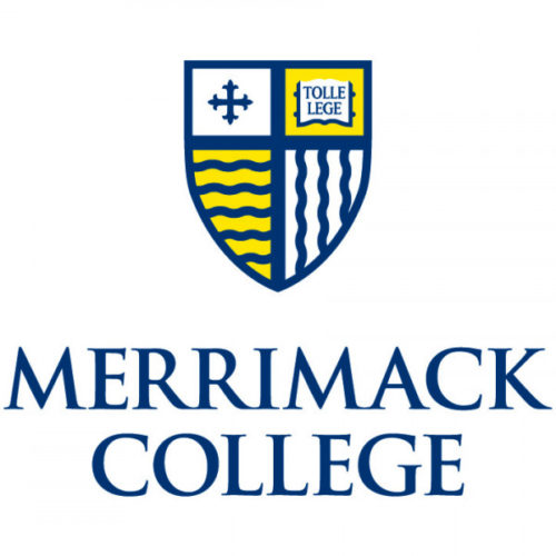 Merrimack College - Top 25 Most Affordable Master's in Forensic Psychology Online Programs 2020