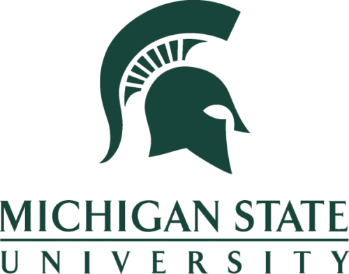 Michigan State University - Top 30 Most Affordable Master's in Leadership Online Programs 2020