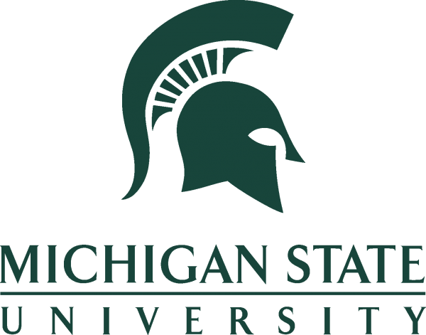 Michigan State University – Top 30 Most Affordable Master's in Leadership Online Programs 2020