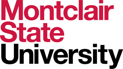 Montclair State University - Top 20 Most Affordable Online MBA in Construction Management Programs 2020