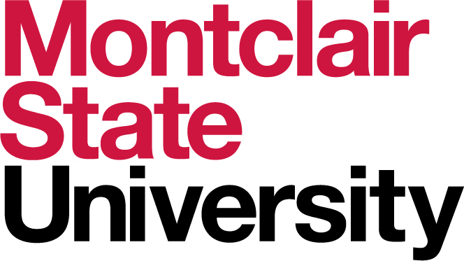 Montclair State University – Top 20 Most Affordable Online MBA in Construction Management Programs 2020