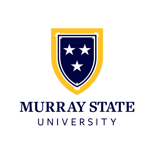 Murray State University – 20 Affordable Online Master's in TESOL Adult Learning Programs 2020
