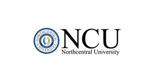 Northcentral University - Top 25 Affordable Master's in Forensic Psychology Online Program 2020