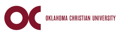 Oklahoma Christian University - Top 20 Most Affordable Online MBA in Construction Management Programs 2020