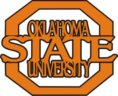 Oklahoma State University - Top 25 Most Affordable Master's in Forensic Psychology Online Programs 2020