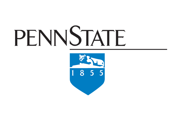 Pennsylvania State University World Campus – Top 30 Most Affordable Master's in Emergency and Disaster Management Online Programs 2020