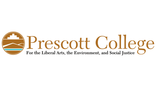 Prescott College - Top 30 Most Affordable Online Master's in Permaculture (Sustainable Design) 2020