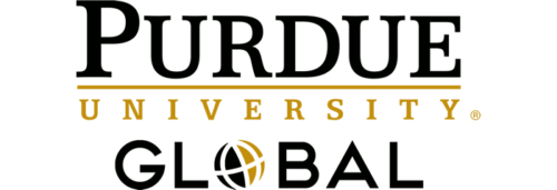 Purdue University Global - Top 30 Most Affordable Master's in Leadership Online Programs 2020