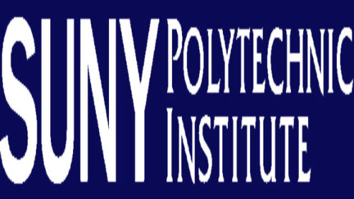 SUNY Polytechnic Institute - Top 15 Most Affordable Master's in Forensic Accounting Online Programs 2020