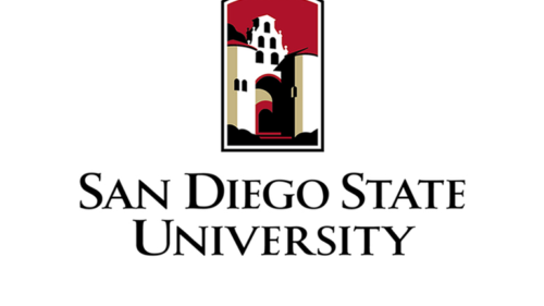 San Diego State University - Top 30 Most Affordable Master's in Leadership Online Programs 2020
