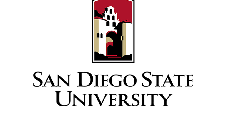 San Diego State University – Top 30 Most Affordable Master's in Leadership Online Programs 2020