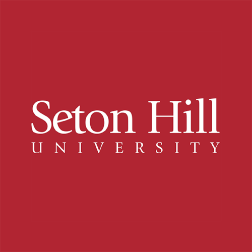 Seton Hill University - Top 15 Most Affordable Master's in Forensic Accounting Online Programs 2020