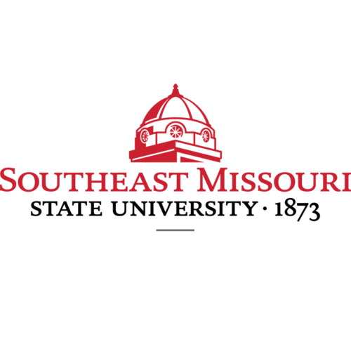 Southeast Missouri State University - 20 Affordable Online Master's in TESOL Adult Learning Programs 2020