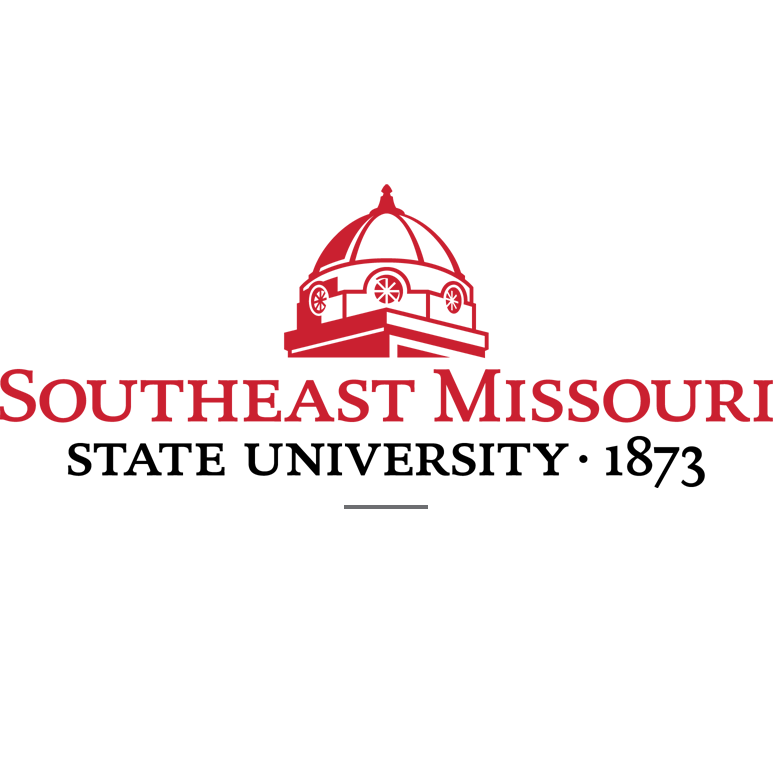 Southeast Missouri State University – 20 Affordable Online Master's in TESOL Adult Learning Programs 2020