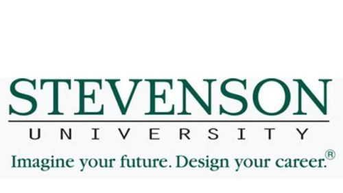 Stevenson University - Top 15 Most Affordable Master's in Forensic Accounting Online Programs 2020