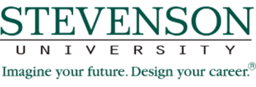 Stevenson University - Top 25 Most Affordable Master's in Forensic Psychology Online Programs 2020