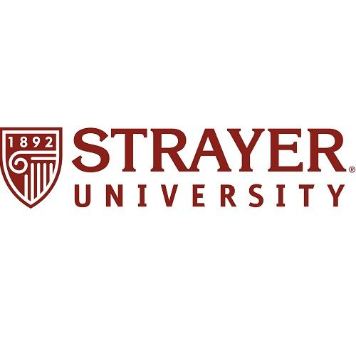 Strayer University - Top 15 Most Affordable Master's in Forensic Accounting Online Programs 2020