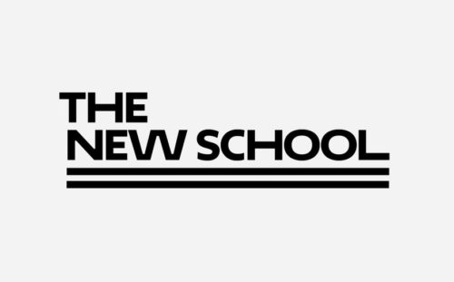 The New School - 20 Affordable Online Master's in TESOL Adult Learning Programs 2020