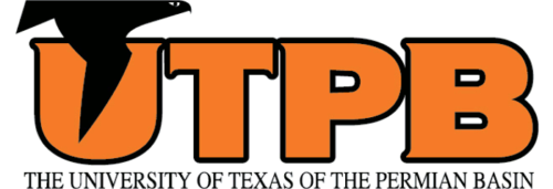 The University of Texas of the Permian Basin - 20 Affordable Online Master's in TESOL Adult Learning Programs 2020