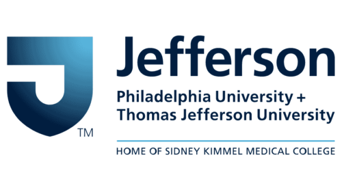 Thomas Jefferson University - Top 30 Most Affordable Master's in Emergency and Disaster Management Online Programs 2020