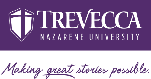Trevecca Nazarene University - Top 20 Most Affordable Online MBA in Construction Management Programs 2020