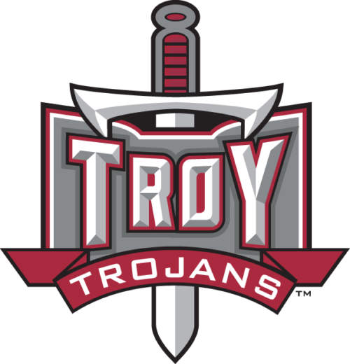 Troy University - 20 Affordable Online Master's in TESOL Adult Learning Programs 2020