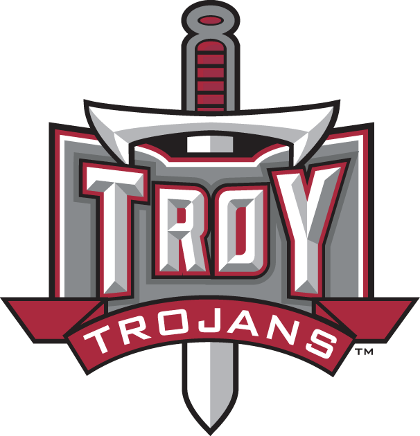 Troy University – 20 Affordable Online Master's in TESOL Adult Learning Programs 2020