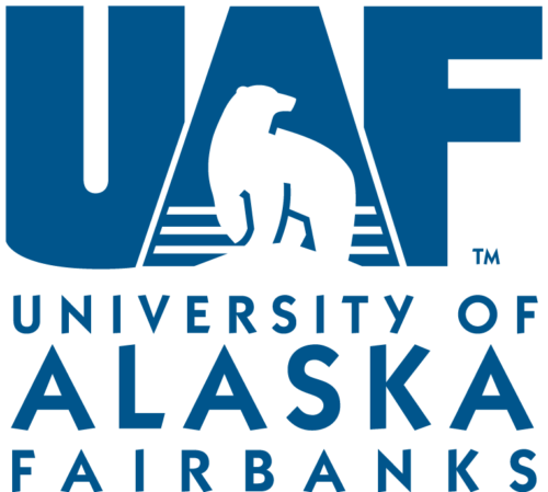 University of Alaska - Top 30 Most Affordable Master's in Emergency and Disaster Management Online Programs 2020